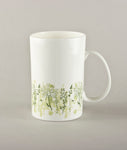 Meadow 4. Medium Mug