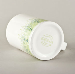 Meadow 5. Large Mug