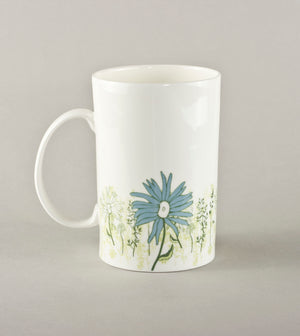 Meadow 6. Medium Mug
