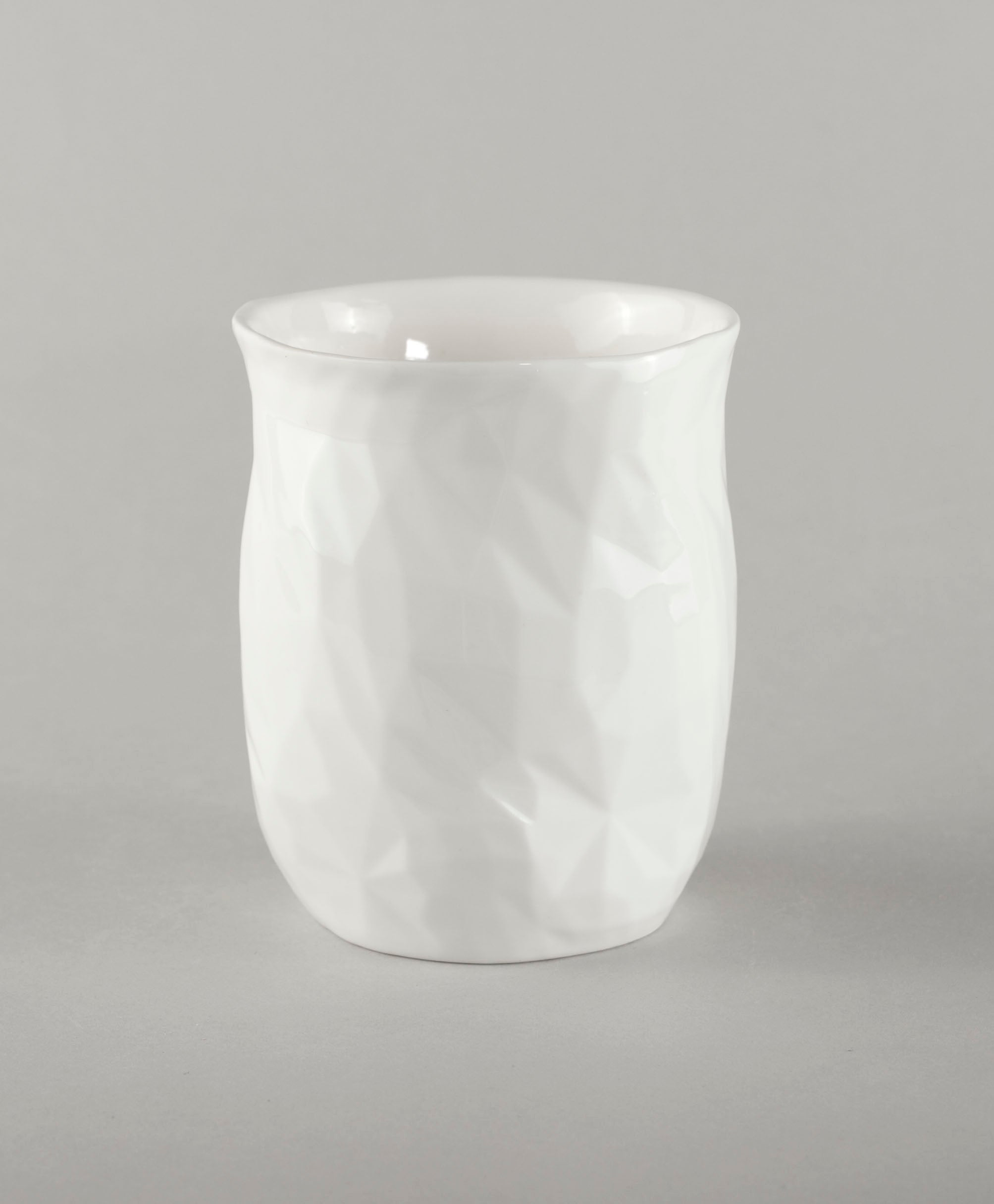 Porcelain Vase Brilliant