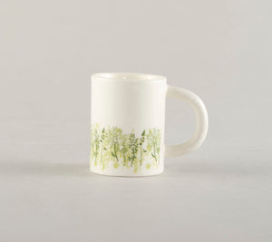 Meadow 4. Souvenir Mug S