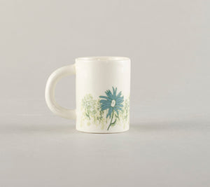 Meadow 6. Souvenir Mug S