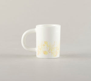 Meadow 2. Souvenir Mug S