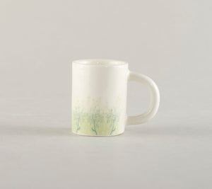 Meadow 8. Souvenir Mug S