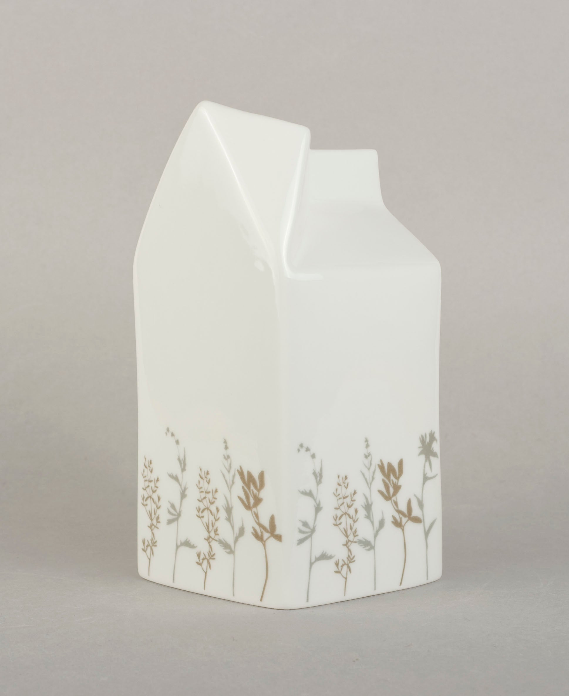 Meadow 1. Milk Pack S