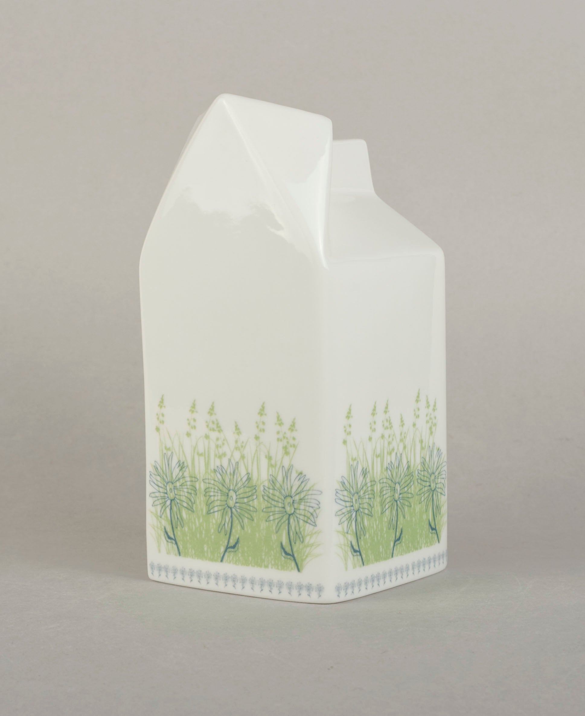 Meadow 3. Milk Pack S