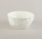 Porcelain Brilliant Bowl