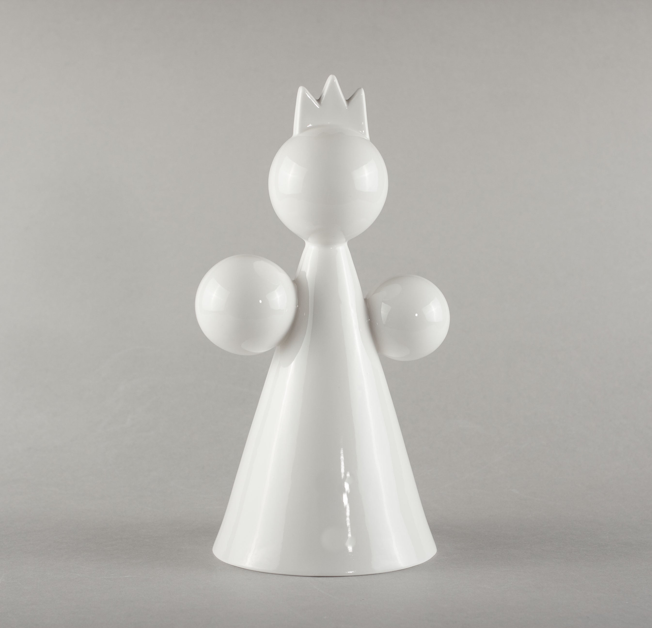 Porcelain Princess Large