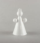 Porcelain Princess Small
