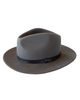 The High Country Hat | Fossil