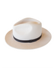 The High Country Hat | Sand