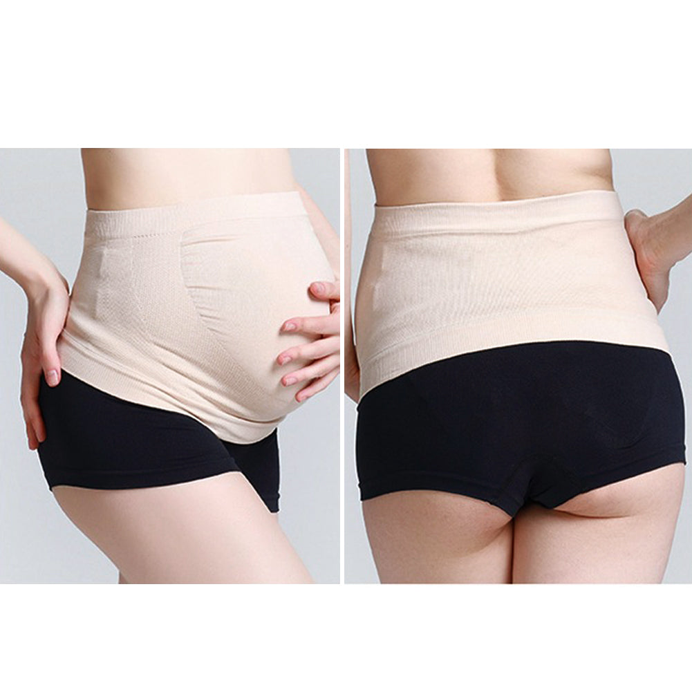 Maternity Pregnancy Postpartum Belly Band