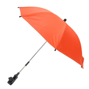 Baby Stroller Portable Umbrella