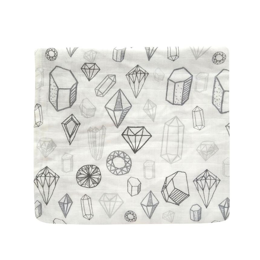 Blankets Swaddle Cotton Soft Sleeping Blanket Wrap