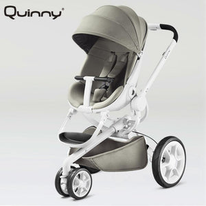 Baby Stroller Landscape Baby Stroller Light Folding trolley