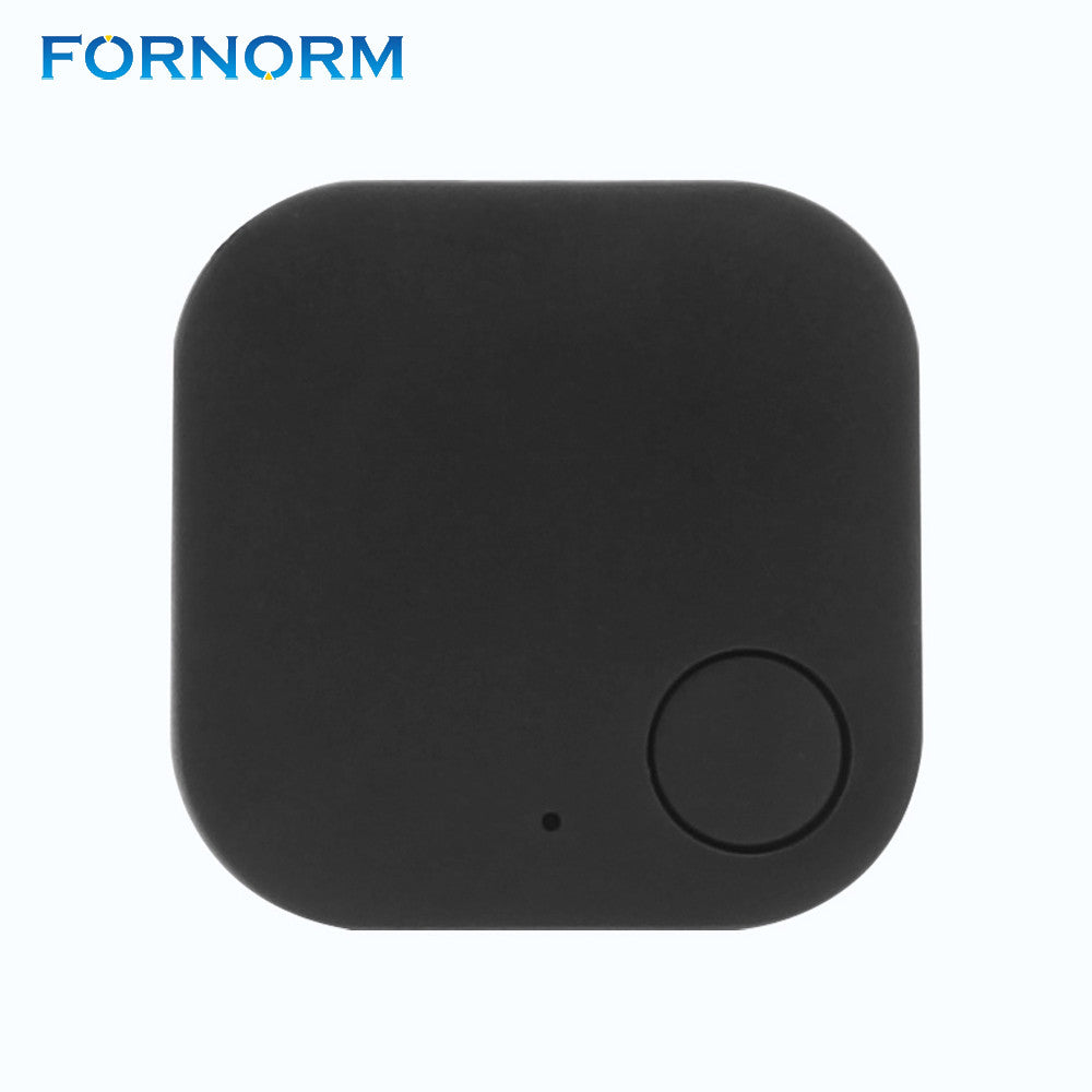 FORNORM Smart Tag Wireless Bluetooth Tracker