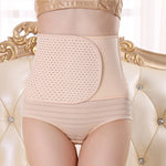High Quality Postnatal bandage After Pregnancy Belt