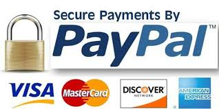 payment gateways image