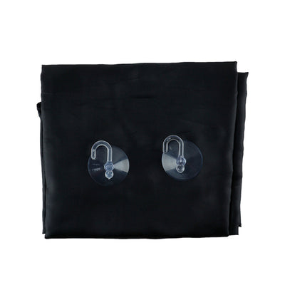 Ozone™ Male beard waterproof apron