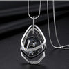 Long Necklaces & Pendants for Women