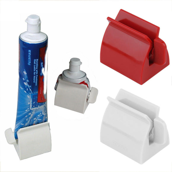 Rolly™ Innovative Toothpaste Squeezer