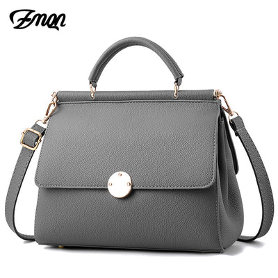 Captivating high quality handbags for women on sale and free worldwide shipping