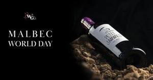 Malbec World Day 2020