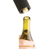 Vino Drill™: Electric Battery Corkscrew