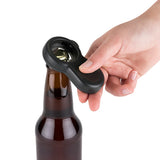 Dual Tool Foil Cutter & Bottle Opener