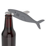 Shark Tanked™ Bottle Opener