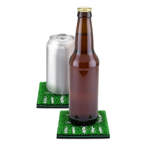 Home Turf Coasters