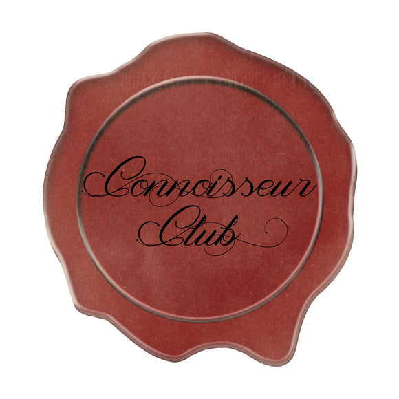 The Connoisseur Club Membership
