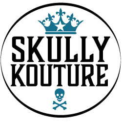 Skully Kouture