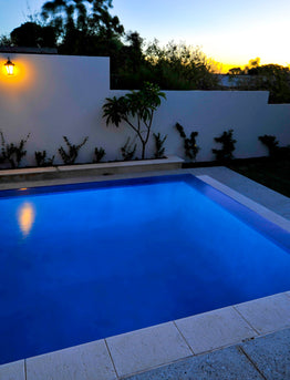Solar Heating Your Pool Efficiently