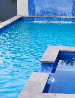 Knowing You Pool's Heat Loss Factors