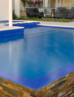 What Is My Pool's Surface Area?