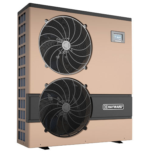 Hayward ELPI-19.5 – 19.7 KW - SIDE DISCHARGE - INVERTER
