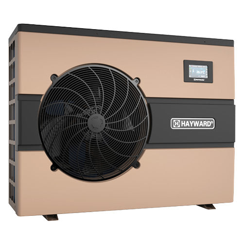 Hayward ELPI-17 – 17 KW - SIDE DISCHARGE - INVERTER