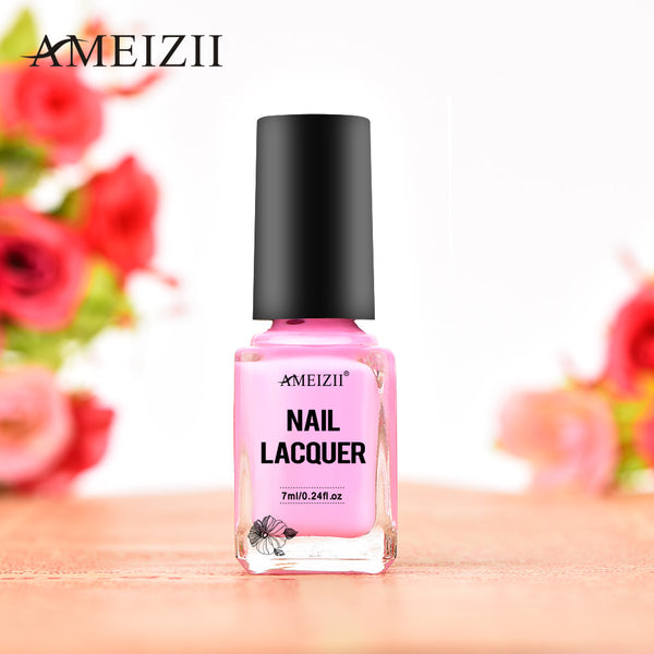 AMEIZII White Peel Off Liquid Tape From Nail Polish Protection ...