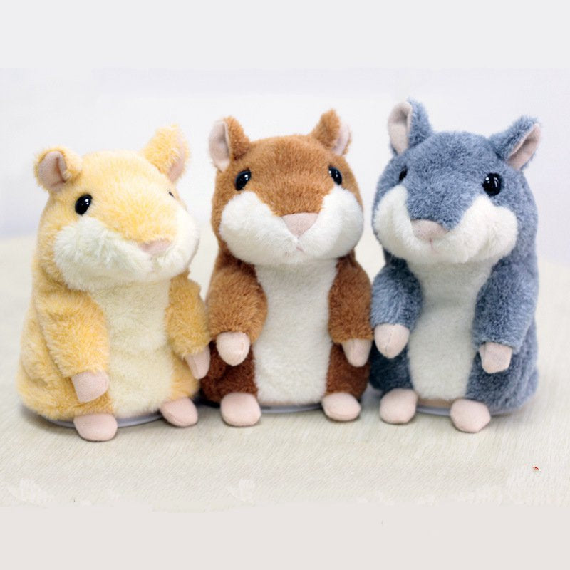 The Official Jellycat Site - Jellycat