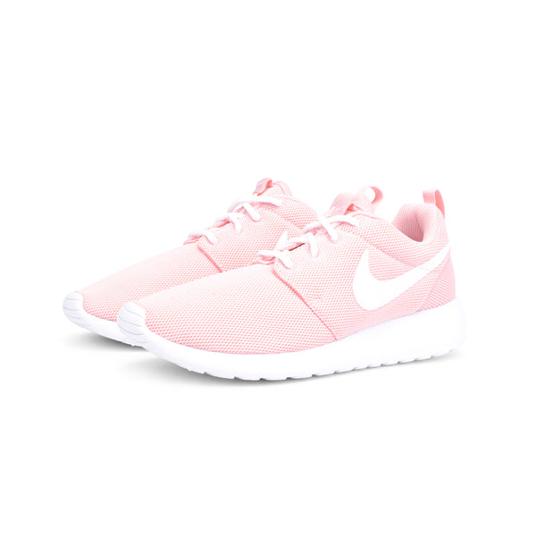 cheaper 6f904 b3623 ... Original New Arrival Offical Nike Roshe Run One Breathable Women s  Running Shoes Sports Sneakers Classic Outdoor ...