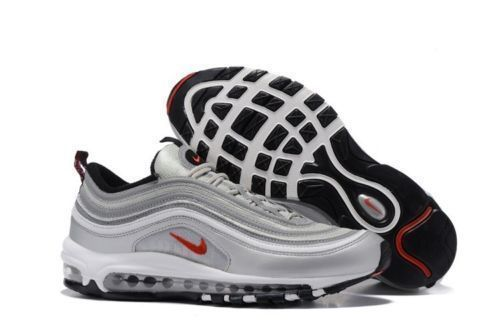 latest design look for outlet online promo code for nike air max 97 size 7 72b5f 762d3