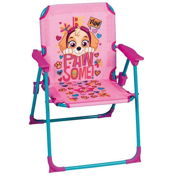 ... uk only; Kids Marvel u0026 Disney Themed Folding Garden Chairs - Boys u0026 Girls Outdoor Chair ...  sc 1 st  Krystalclearboutique & Kids Marvel u0026 Disney Themed Folding Garden Chairs - Boys u0026 Girls ...