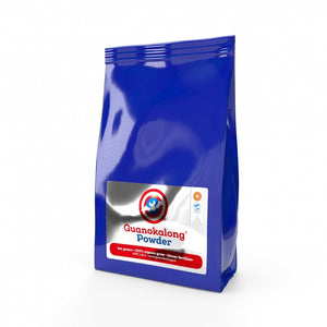 Guanokalong Powder 3kg