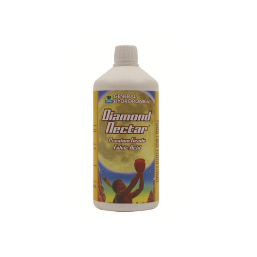 Ghe Diamond Nectar 1L