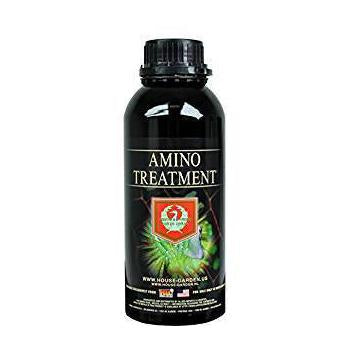 H & G Amino Treatment 500ml