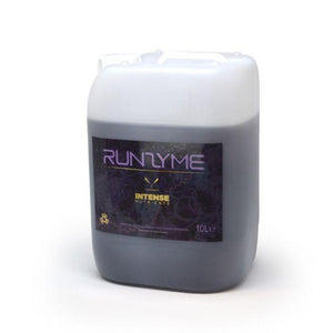 Intense Runzyme 10L