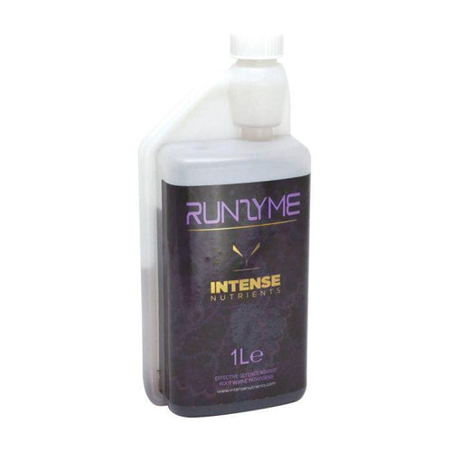 Intense Runzyme 1L