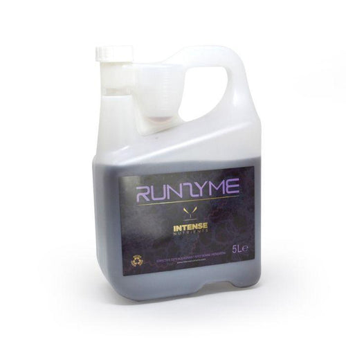 Intense Runzyme 5L