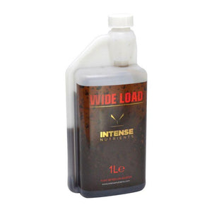 Intense Wide Load 1L